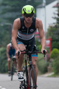 Ironman Maastricht 2016 (27)