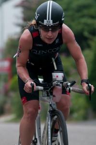 Ironman Maastricht 2016 (29)