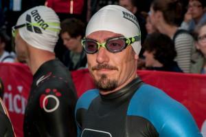 Ironman Maastricht 2016 (3)