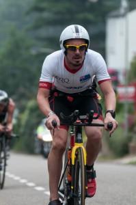 Ironman Maastricht 2016 (30)