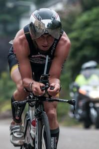 Ironman Maastricht 2016 (31)