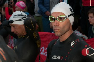 Ironman Maastricht 2016 (4)