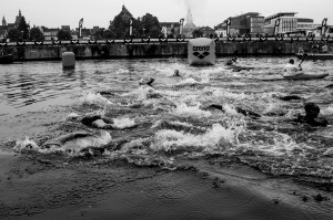 Ironman Maastricht 2016 (6)
