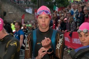 Ironman Maastricht 2016 (7)