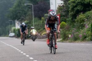 Ironman Maastricht 2016 (8)