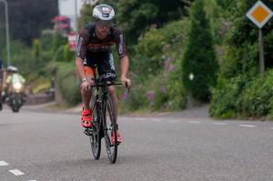 Ironman Maastricht 2016 (9)