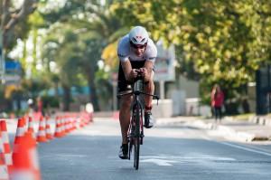 Triatlon Cannes 2017 10