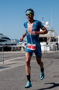 Triatlon Cannes 2017 18