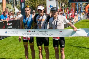Triatlon Cannes 2017 21