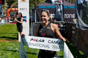 Triatlon Cannes 2017 23