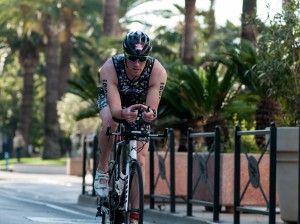 Triatlon Cannes 2017 29