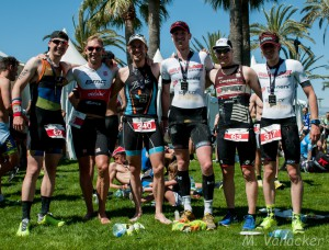 Triatlon Cannes 2017 32