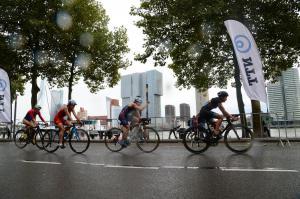 VDB170916 Rotterdam World Championship101