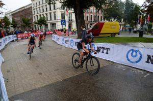 VDB170916 Rotterdam World Championship102