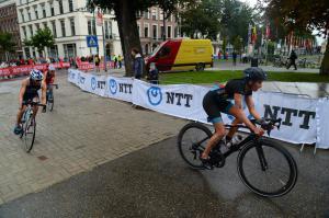 VDB170916 Rotterdam World Championship103