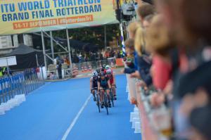 VDB170916 Rotterdam World Championship105