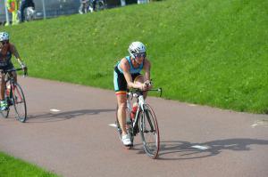 VDB170916 Rotterdam World Championship120