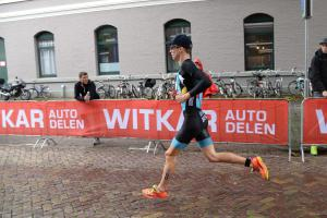 VDB170916 Rotterdam World Championship92