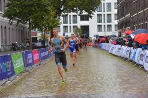 VDB170916 Rotterdam World Championship93